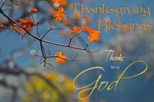 143505-Thanksgiving-Blessings