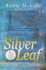 Silver Leaf Cover #2
