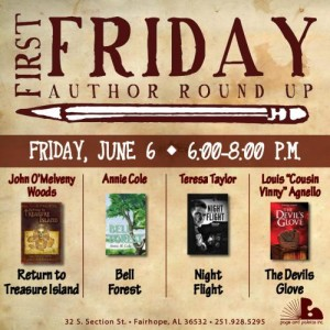 FIRST_FRIDAY_FB__6_
