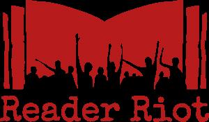 Reader-Riot-Logo-final-e1473272970308
