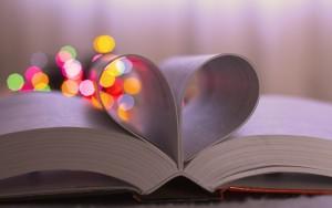 love-book_105601511