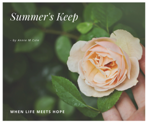 Summer's Keep