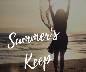 Summer's Keep(7)